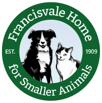 Francisvale Home logo